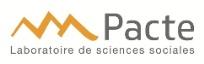 Logo_PACTE_RVB_2_2.jpg